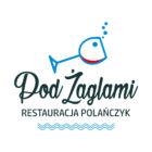 Restauracja Pod Żaglami